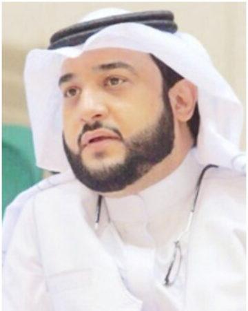 Dr. Khalid Al Eissa