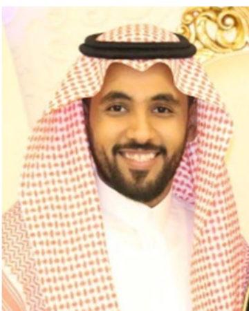 Faris Al Mujali