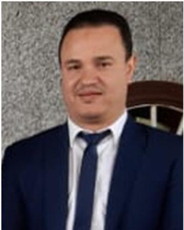 Mohamed Lutfi