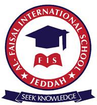 AL- Faisal International School